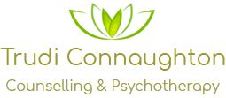 Trudi Connaughton logo